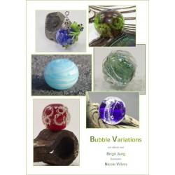 Bubble Variations