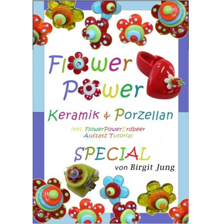 FlowerPower-Spezial