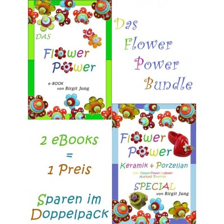 FlowerPowerBundle
